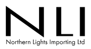 Northern Lights Importing Ltd